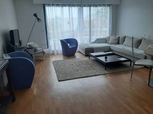 Location appartement 5pièces 90m² Le Chesnay-Rocquencourt (78150) - 1.800€