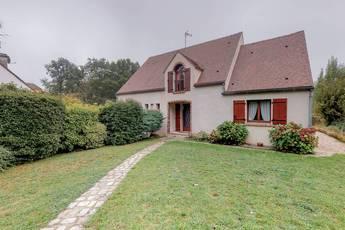 Vente maison 173m² Montigny-Sur-Loing - 475.000€