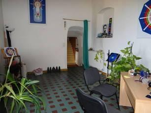 Location maison 92m² Chatillon (69380) - 610€