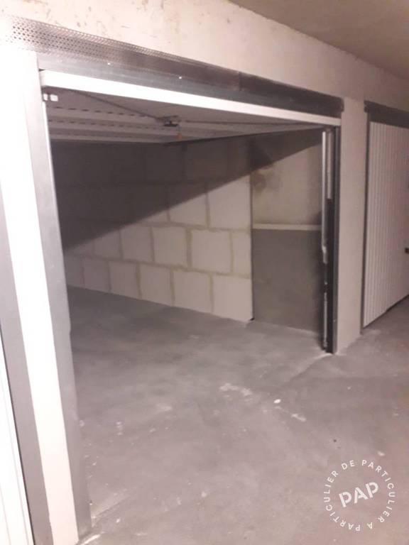 Location Garage, parking Montpellier (34)  130€