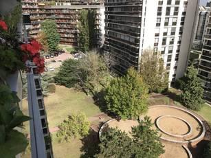 Vente appartement 4pièces 92m² Boulogne-Billancourt (92100) - 910.000€