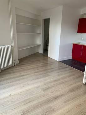 Location studio 26m² Bagneux (92220) - 740€
