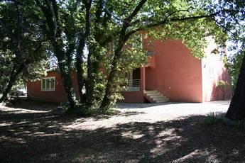 Vente maison 250m² Rognes - 690.000€