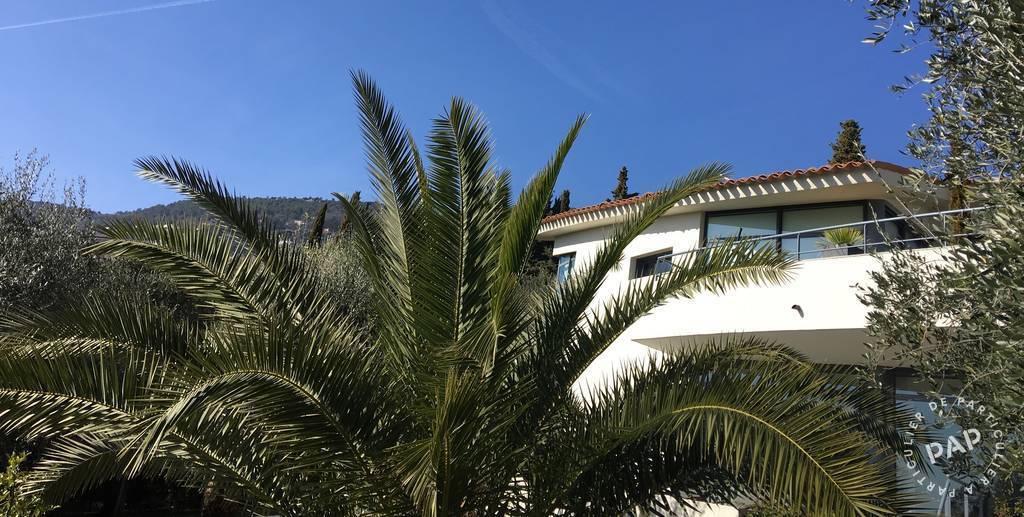 Vente Maison Speracedes (06530) 250m² 1.100.000€