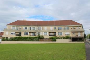 Vente appartement 3pièces 63m² Montesson (78360) - 320.000€