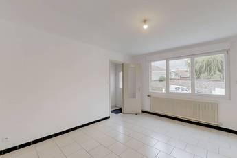 Vente maison 120m² Béthune - 175.000€