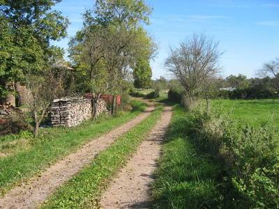 Montaigu-Le-Blin (03150)