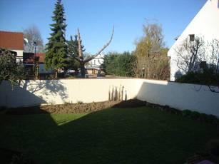 Vente maison 80m² Juvisy-Sur-Orge (91260) - 405.000€