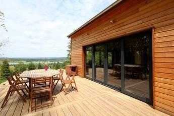 Vente maison 300m² Saint-Martin-La-Garenne (78520) - 895.000€