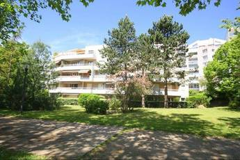 Vente appartement 39 m² Cergy (95) - 139.500 €