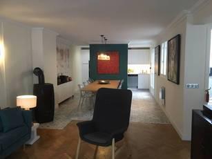Vente maison 200m² Aubervilliers (93300) - 640.000€