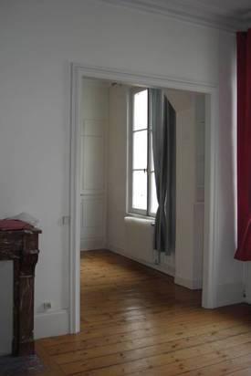 Location appartement 3pièces 60m² Rouen (76) - 855€