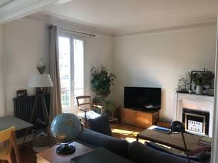Vente appartement 4pièces 70m² Paris 11E - 870.000€