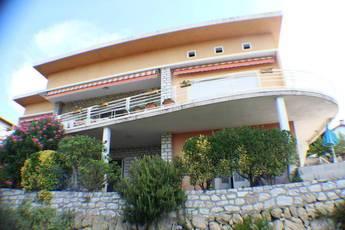 Vente maison 215m² Vence (06140) - 780.000€