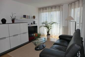 Vente appartement 3pièces 64m² Poissy (78300) - 310.000€