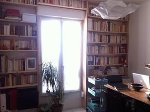 Vente appartement 2pièces 27m² Paris 18E - 228.000€