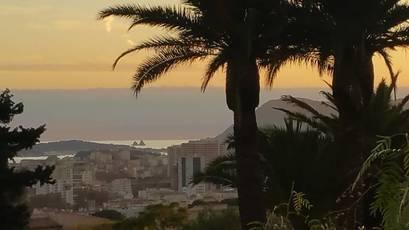 Vente maison 297m² Toulon (83) Maison D'hôtes - 1.260.000€