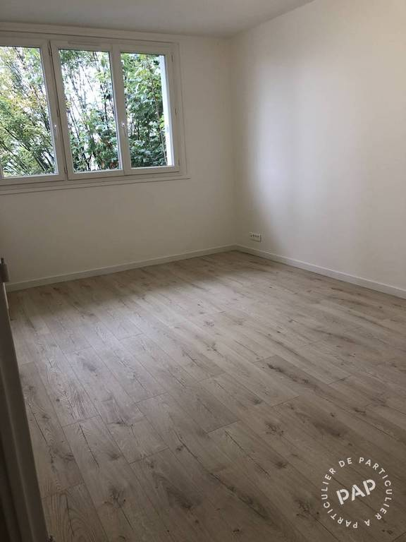 Vente Appartement Colombes 57 m² 259.000 €