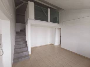 Location appartement 3pièces 60m² Coulommiers (77120) - 740€