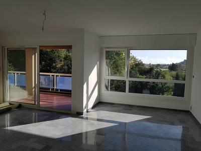 Vente appartement 4pièces 93m² Hyeres (83400) - 345.000€