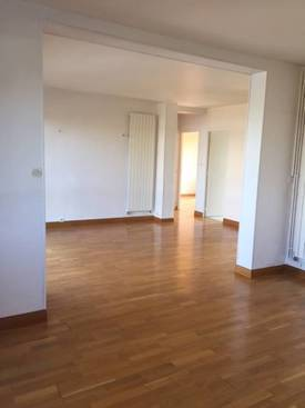 Location appartement 4 pièces 70 m² Le Chesnay-Rocquencourt (78150) - 1.295 €