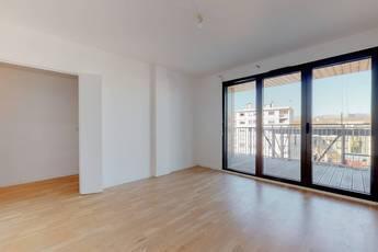 Vente appartement 2pièces 48m² Annemasse (74100) - 211.000€