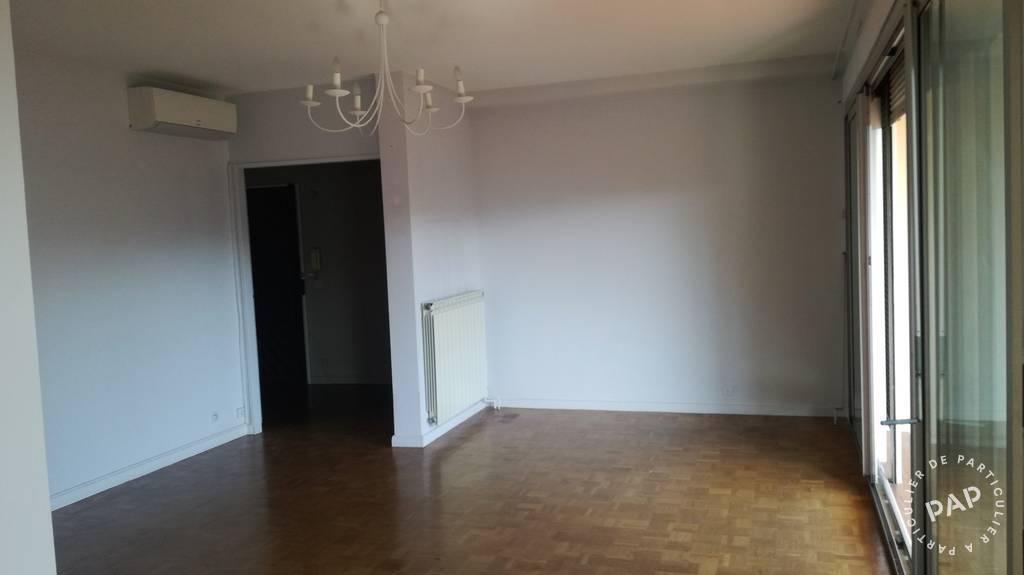 Location Appartement T3/4 Marseille 9E 90m² 1.320€