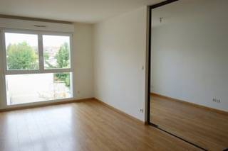 Vente appartement 2pièces 60m² Reims - 158.000€