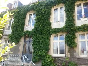 Vente maison 270m² Saint-Calais (72120) - 290.000€
