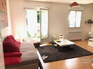 Location meublée appartement 3pièces 65m² Dammartin-En-Goele (77230) - 995€