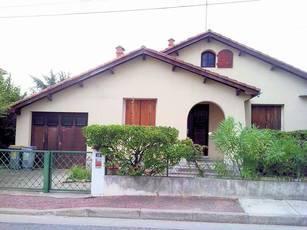 Location maison 120m² Castelnau-Le-Lez (34170) - 1.235€