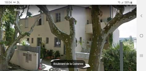 Location bureaux et locaux professionnels 12m² Rousset (13790) - 560€
