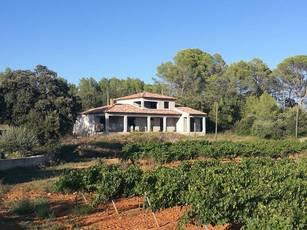 Vente maison 180m² Cotignac - 290.000€