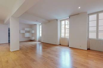 Vente appartement 4pièces 95m² Toulouse (31) - 425.000€