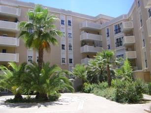 Vente appartement 3pièces 66m² Hyères - 220.000€