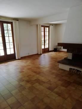 Vente maison 112m² Ecos (27630) - 235.000€