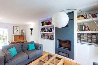 Vente maison 115m² Bordeaux (33) - 646.000€
