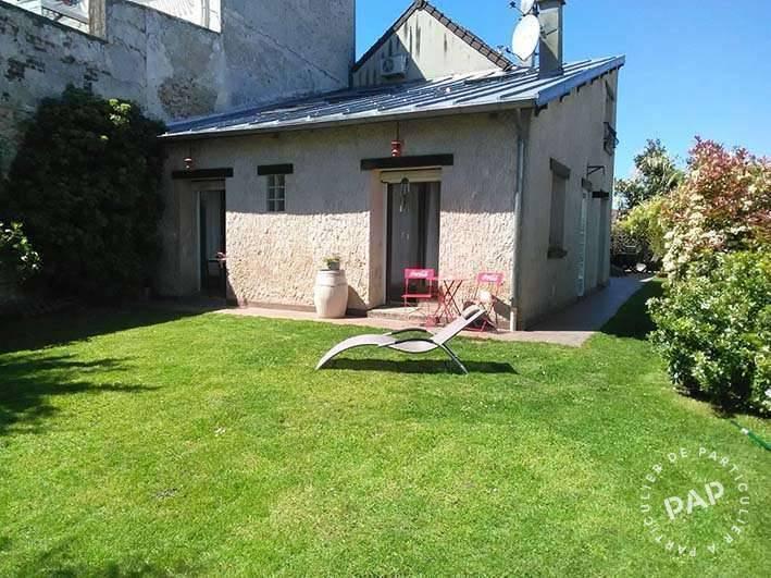 Vente Maison Domont (95330) 180m² 420.000€
