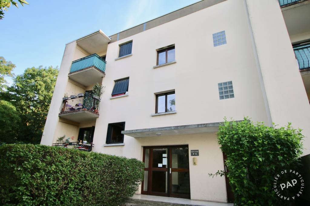 Vente Appartement Creteil (94000) 30m² 152.000€