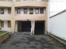 Vente garage, parking Vanves (92170) - 16.000 €