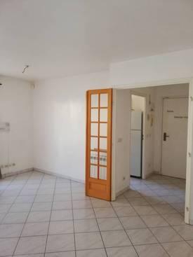 Vente appartement 3pièces 61m² Longpont-Sur-Orge (91310) - 176.000€