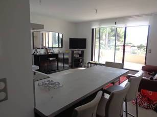 Vente appartement 3pièces 63m² Sanary-Sur-Mer (83110) - 400.000€