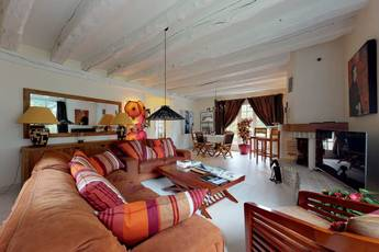 Vente maison 145m² Montlignon (95680) - 625.000€