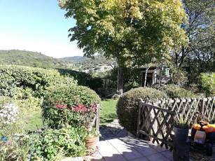 Vente maison 122m² Vailhauques (34570) - 359.000€