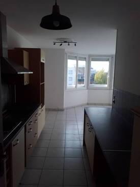 Location appartement 4pièces 84m² Sartrouville (78500) - 1.300€