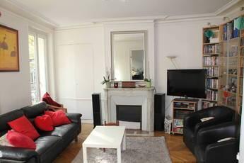 Vente appartement 4pièces 79m² Paris 12E - 855.000€