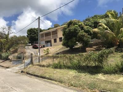 Le Robert (Martinique)