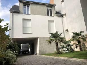 Vente maison 120m² Colombes (92700) - 650.000€