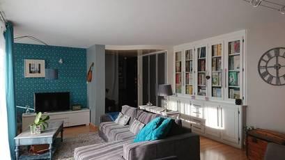 Vente appartement 3pièces 77m² Marly-Le-Roi (78160) - 235.000€