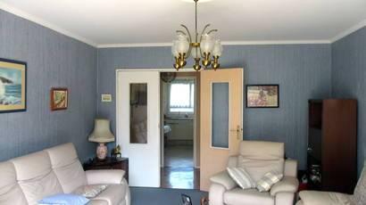 Vente appartement 3pièces 65m² Le Plessis-Bouchard (95130) - 178.000€